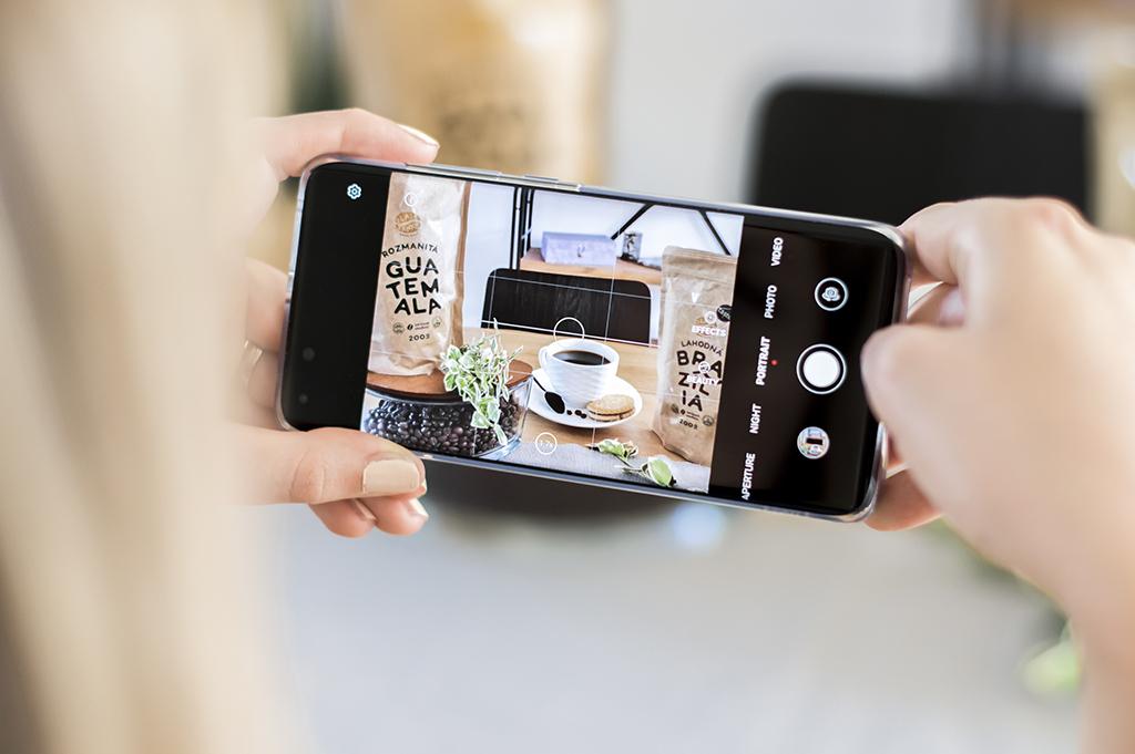 ebook-produkt-foto-mobilom