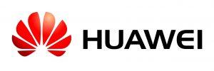 partner online kurzu huawei